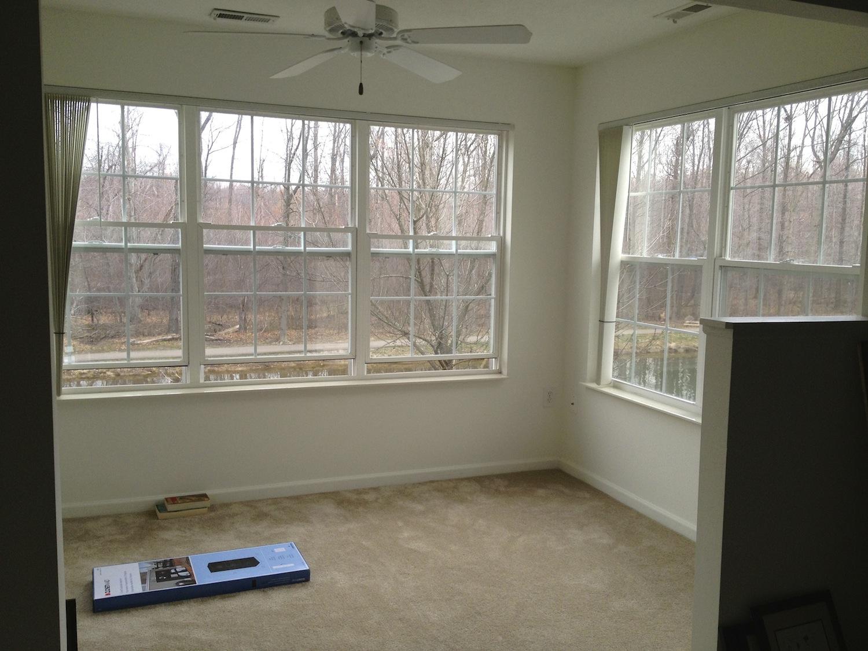 Apartment Transformation Part I Jacquelynn Gaines