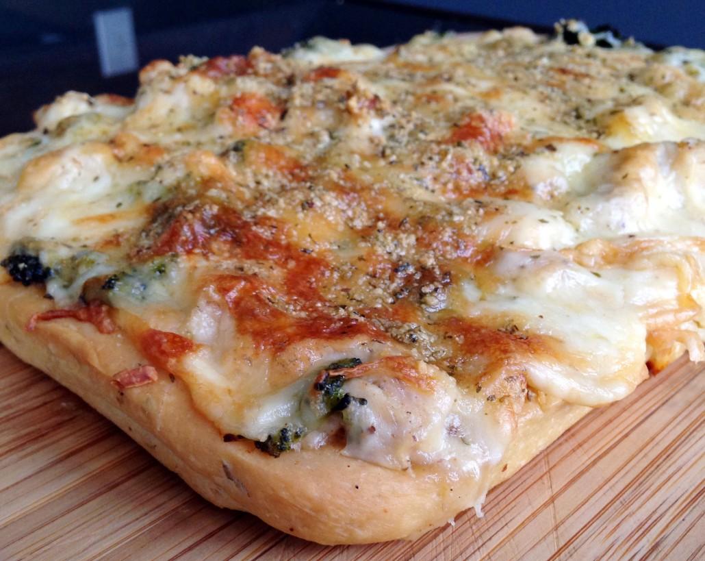 recipe-images_pizza-1